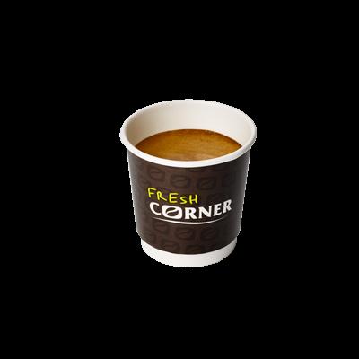 Dupli espresso za poneti