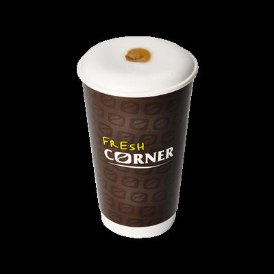 Caffe latte za poneti