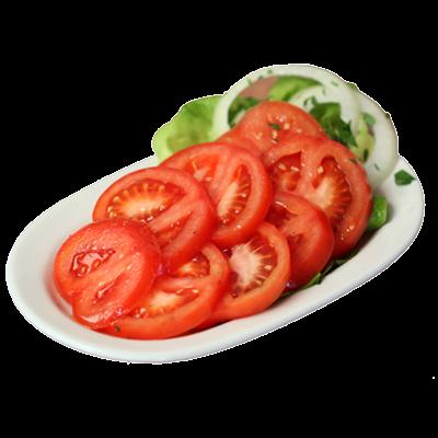 Paradajz salata