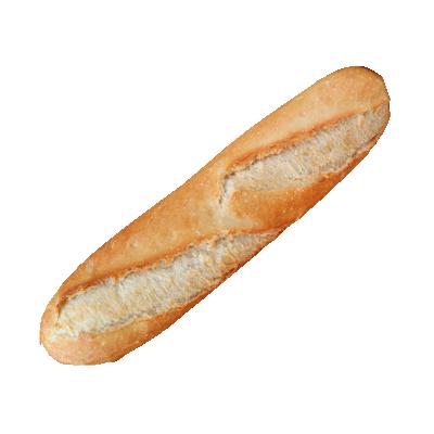 Ćabata